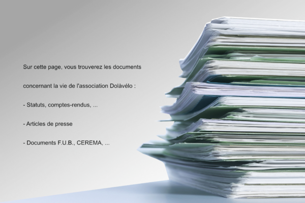 Documents-slide