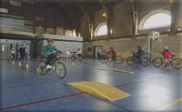 Pass-Sport-Sante-Bouton