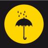panneau-pluie
