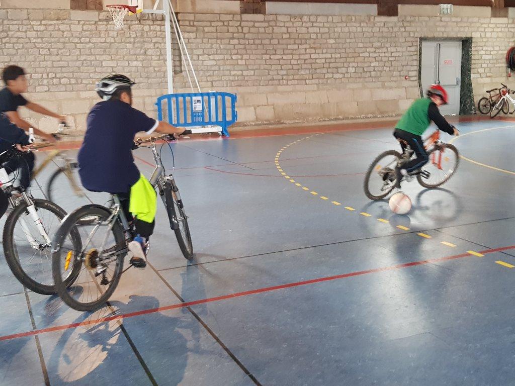 Pass Sport Sante 2019